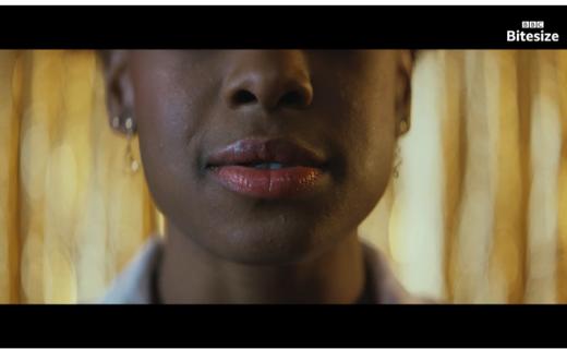 Screen Shot 2020-07-16 at 11.42.56
